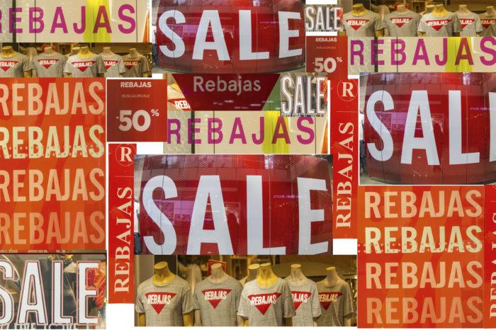 Tour de Compras 4Días y 3Noches en Panamá