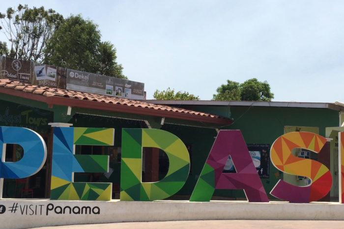 Panama Vip