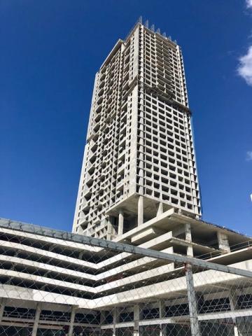 Apartamento Greenwood Towers